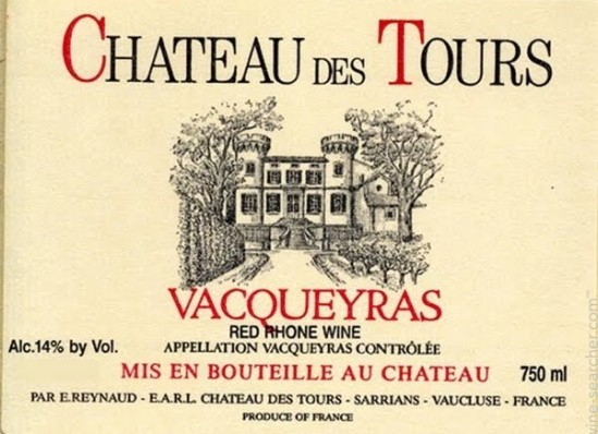 rayas-chateau-des-tours-vacqueyras-rhone-france-10471265
