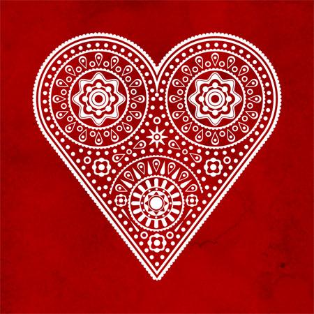 valentine-heart-sm