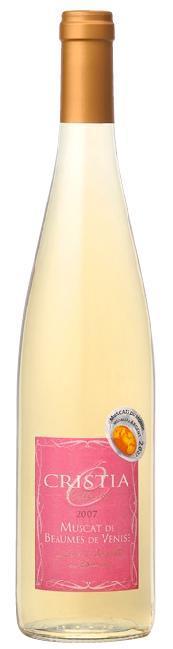 752-muscat-de-beaumes-de-venise-natural-sweet-grape-varietieswine-2007