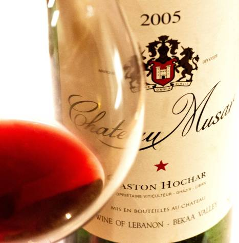 Chateau-Musar-sml