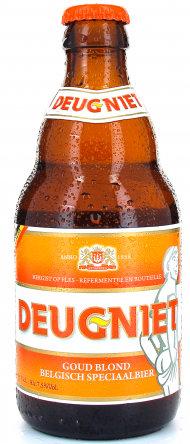 beer_6151