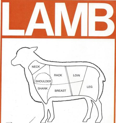 lamb-diagram
