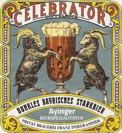 ayinger-celebrator-doppelbock-500